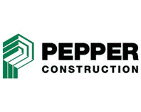 Pepper Construction