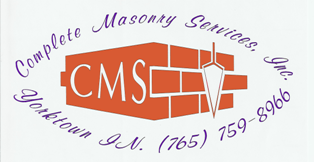COMPLETE MASONRY SERVICES, INC.
